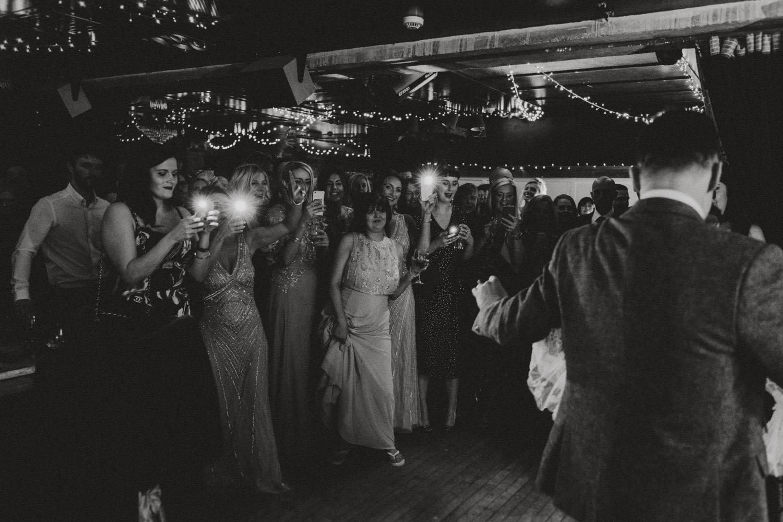 Wedding-Photographer-North-East-1288.jpg