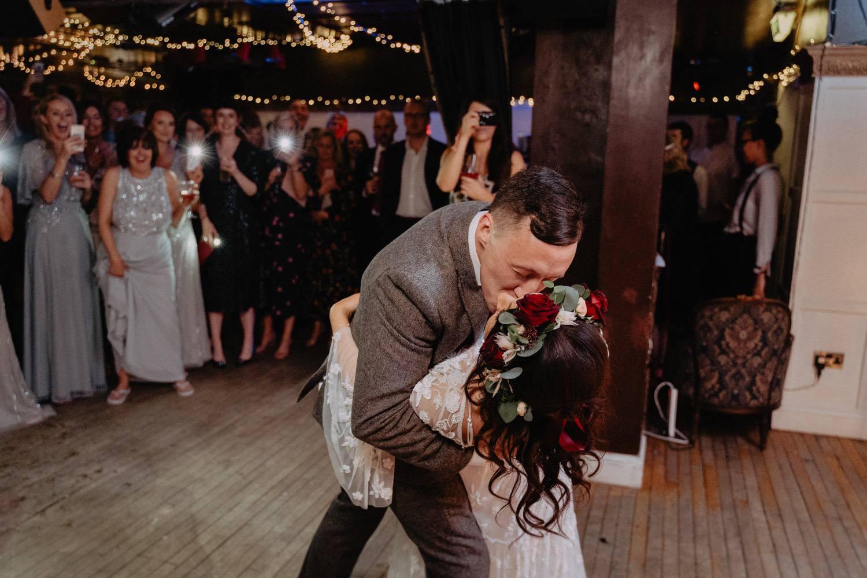 Wedding-Photographer-North-East-1293.jpg