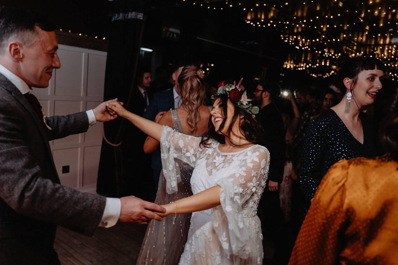 Wedding-Photographer-North-East-1307.jpg