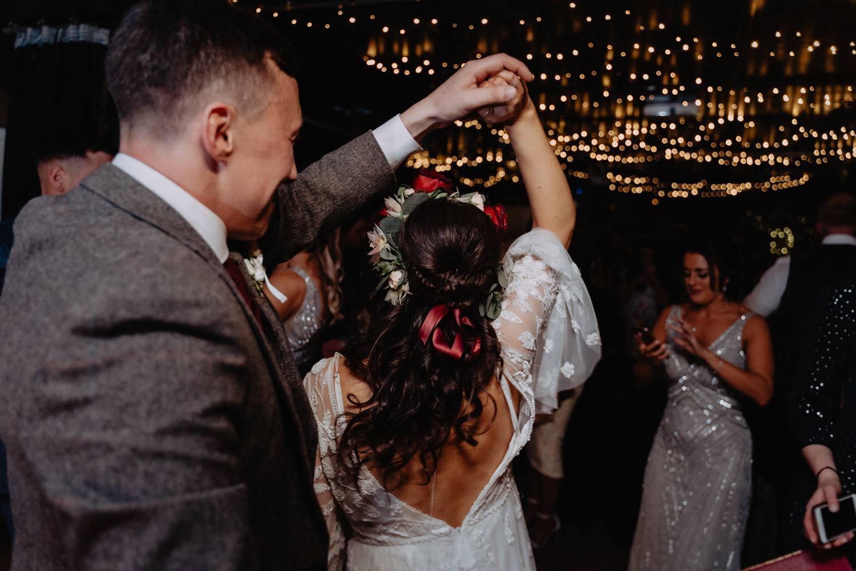Wedding-Photographer-North-East-1309.jpg