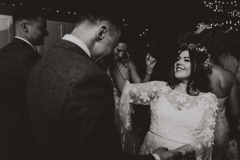 Wedding-Photographer-North-East-1314.jpg
