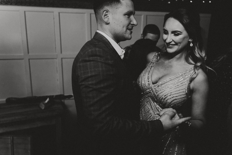 Wedding-Photographer-North-East-1320.jpg
