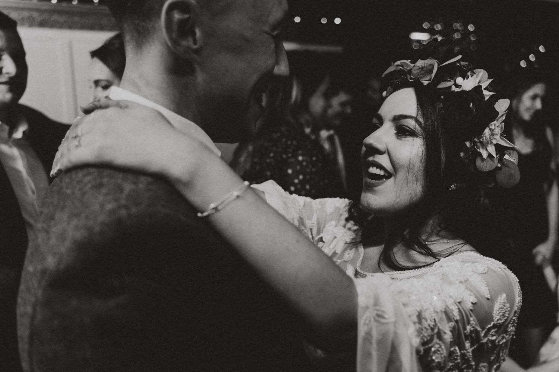 Wedding-Photographer-North-East-1322.jpg