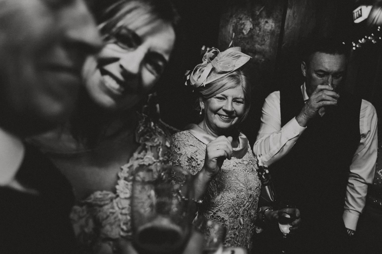 Wedding-Photographer-North-East-1332.jpg