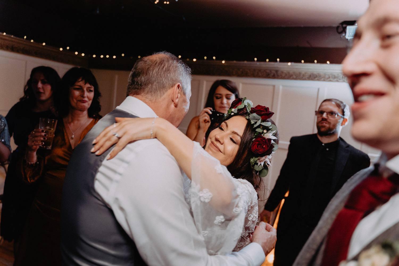 Wedding-Photographer-North-East-1363.jpg