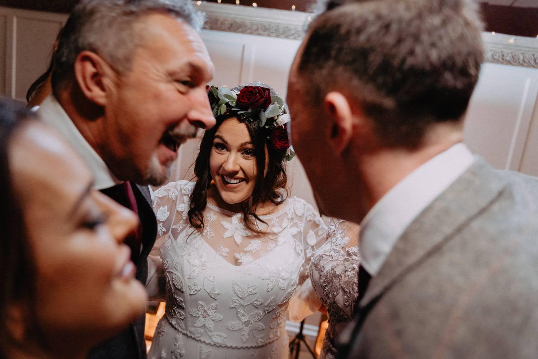 Wedding-Photographer-North-East-1381.jpg