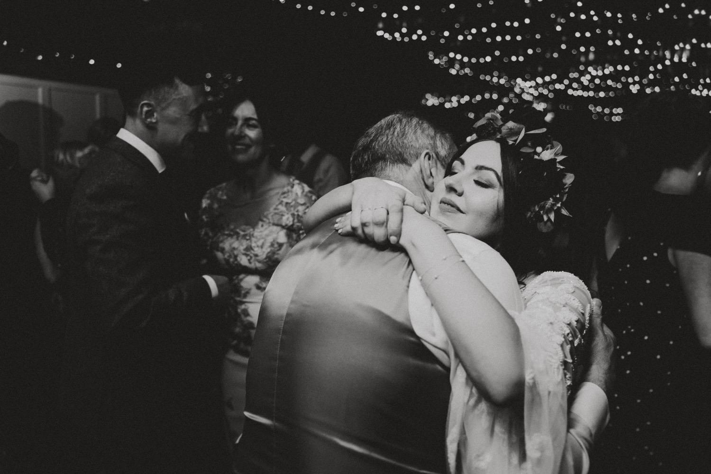 Wedding-Photographer-North-East-1386.jpg