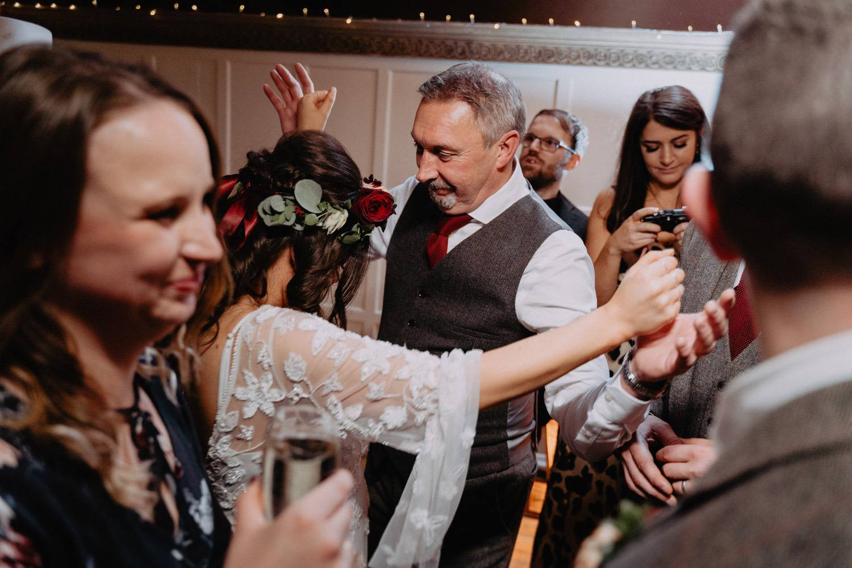Wedding-Photographer-North-East-1395.jpg