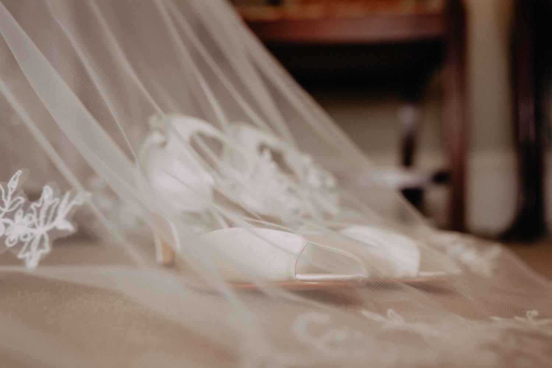 Middleton-Lodge-Wedding-Photographer-4.jpg