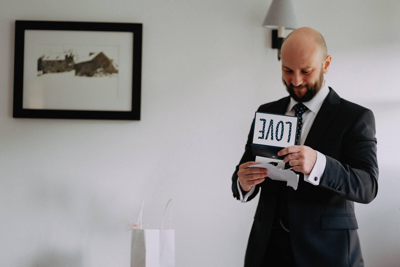 Middleton-Lodge-Wedding-Photographer-11.jpg