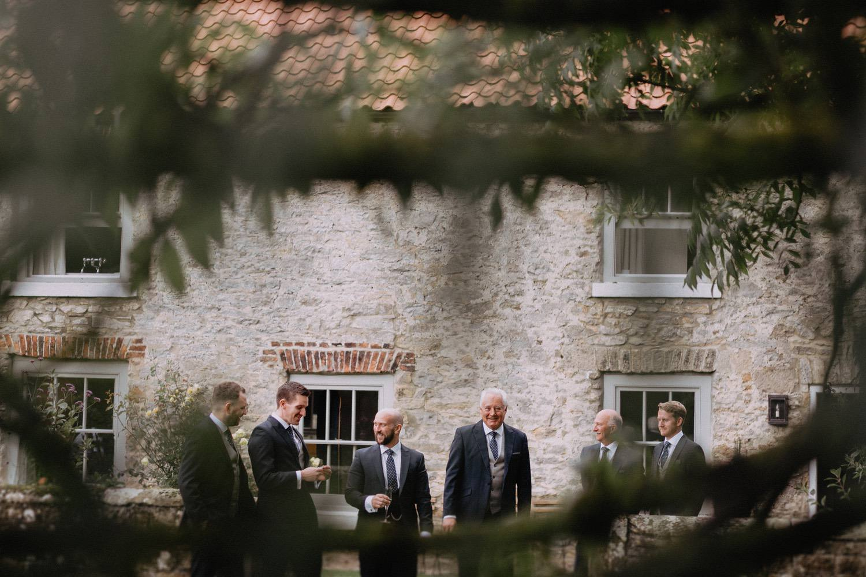 Middleton-Lodge-Wedding-Photographer-12.jpg