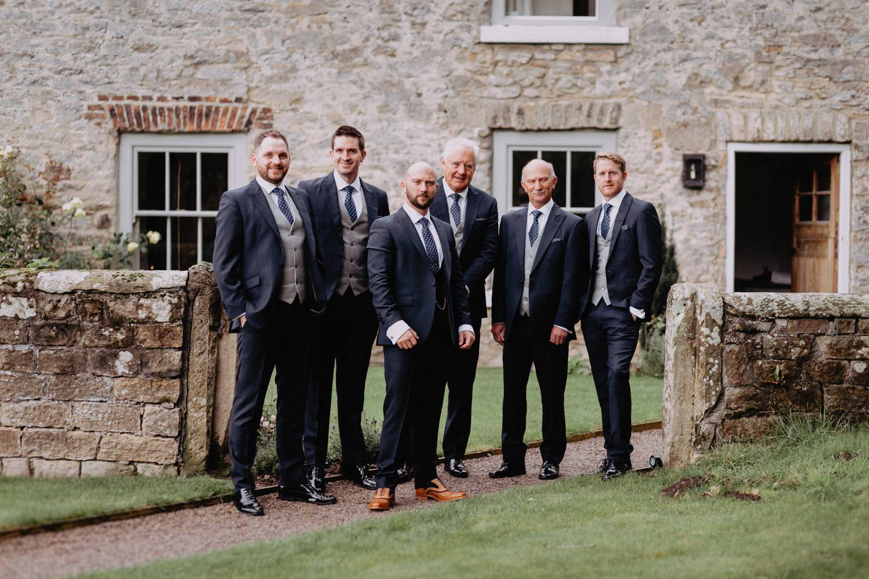 Middleton-Lodge-Wedding-Photographer-13.jpg