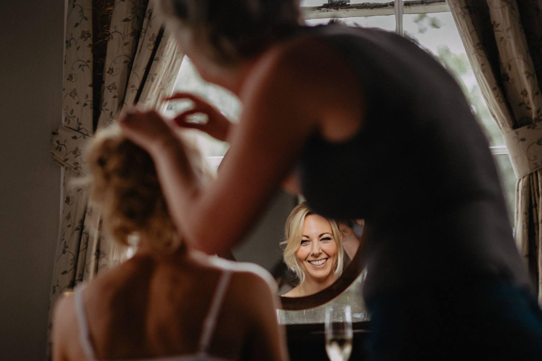 Middleton-Lodge-Wedding-Photographer-15.jpg