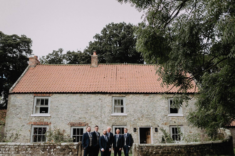 Middleton-Lodge-Wedding-Photographer-14.jpg