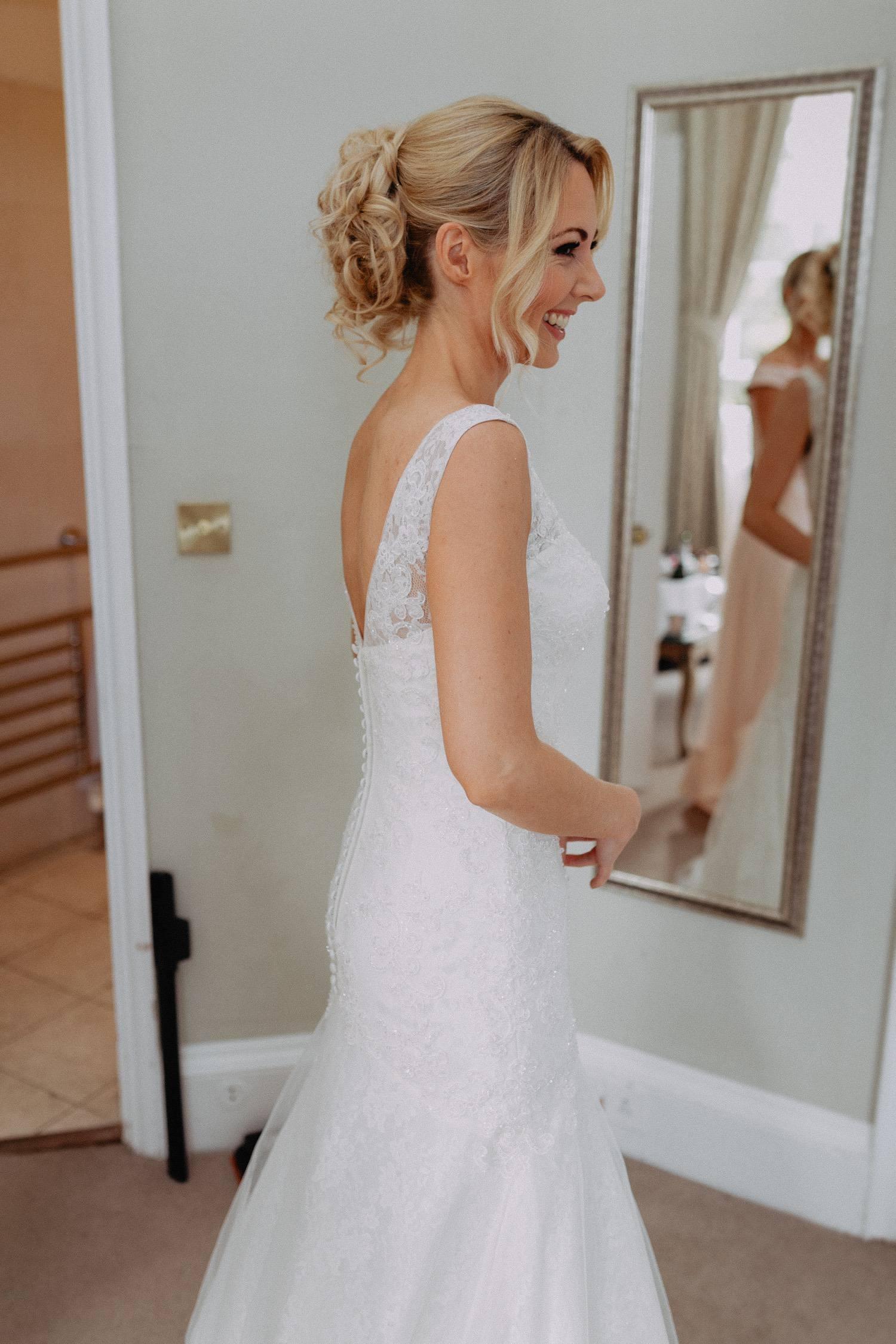 Middleton-Lodge-Wedding-Photographer-20.jpg