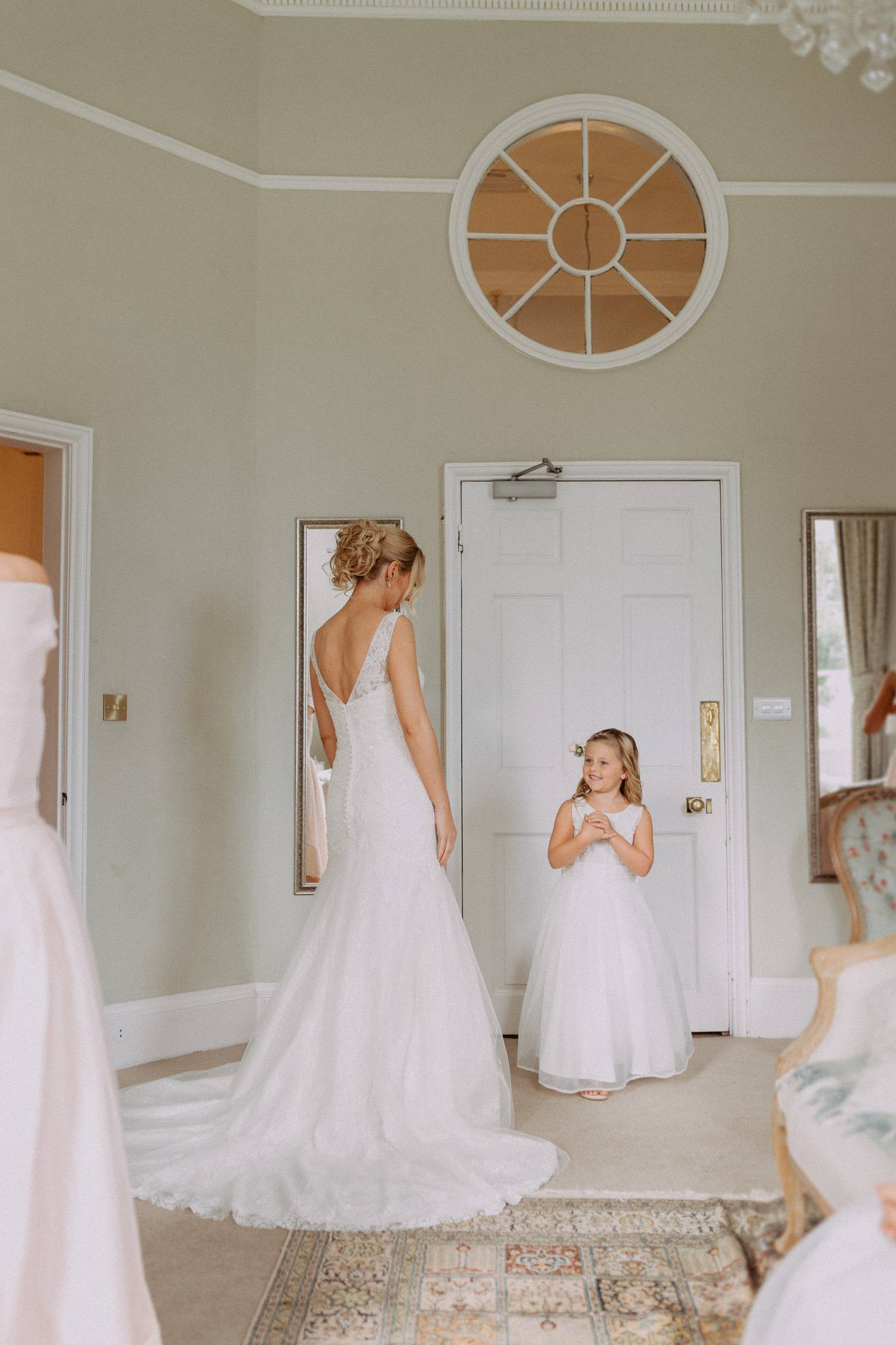 Middleton-Lodge-Wedding-Photographer-21.jpg