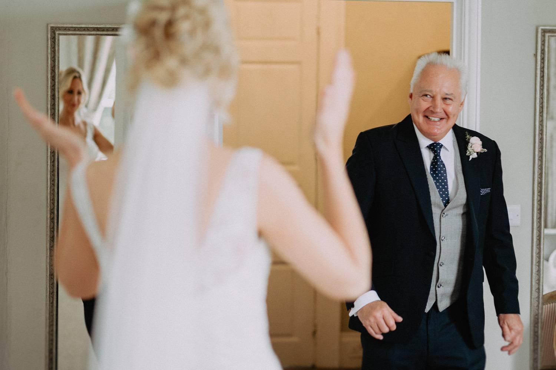 Middleton-Lodge-Wedding-Photographer-24.jpg