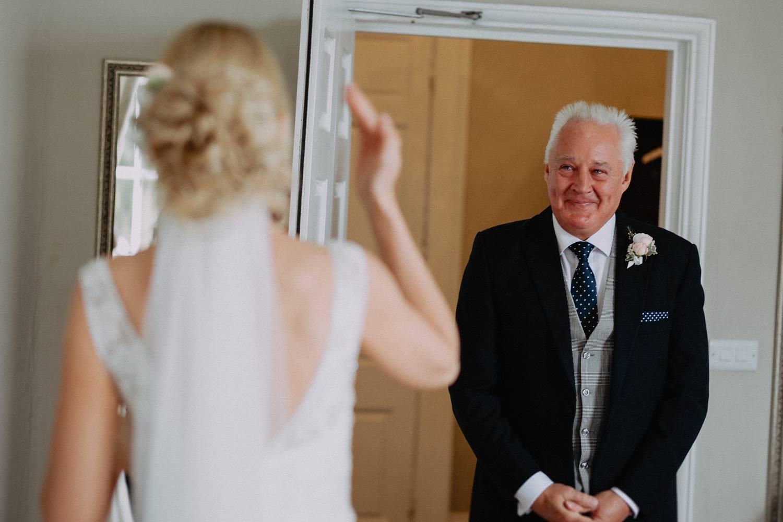 Middleton-Lodge-Wedding-Photographer-25.jpg