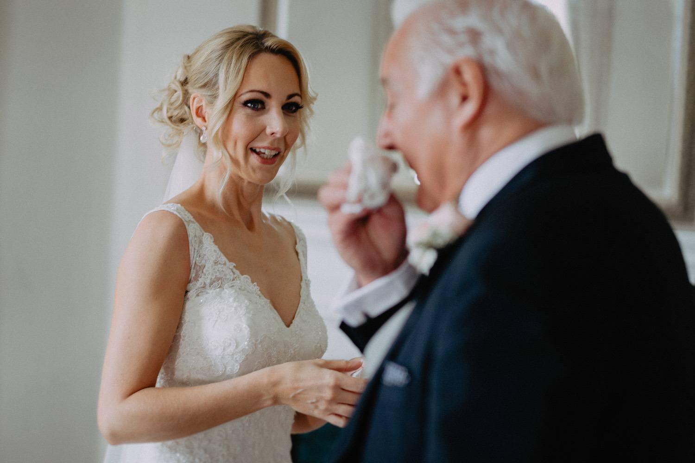 Middleton-Lodge-Wedding-Photographer-26.jpg