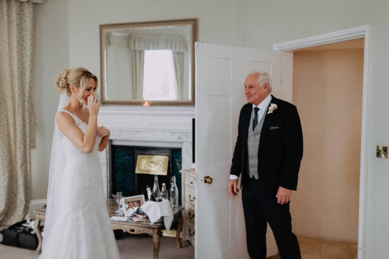 Middleton-Lodge-Wedding-Photographer-27.jpg
