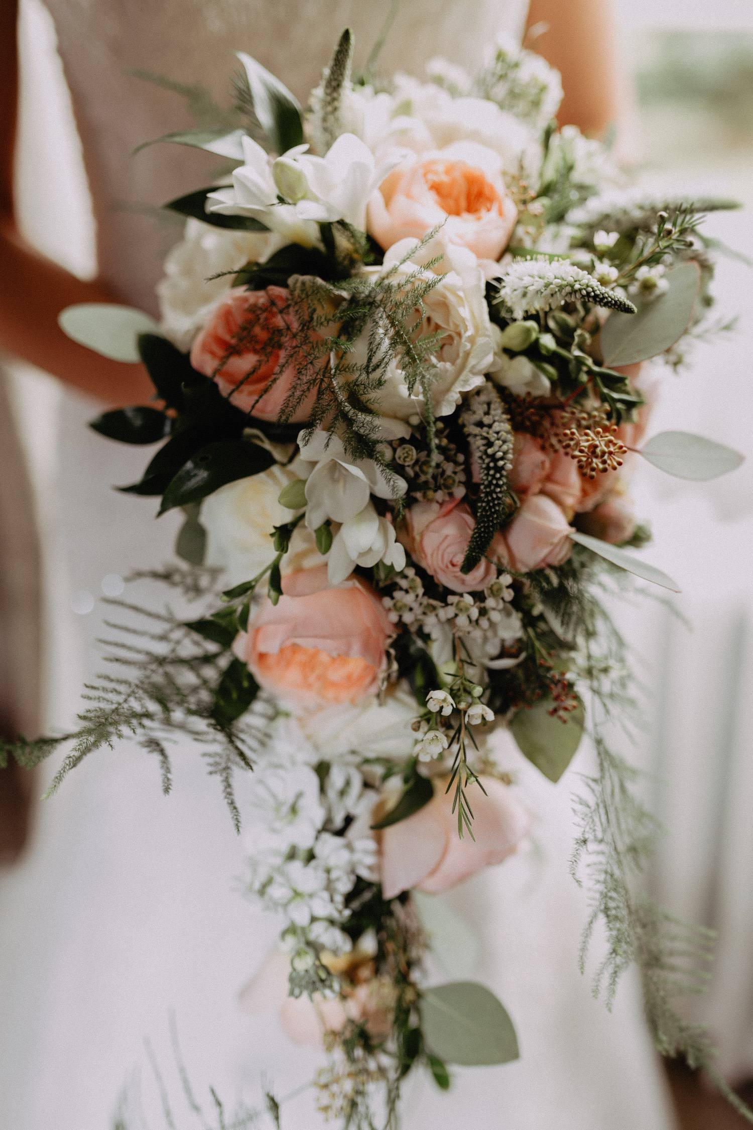 Middleton-Lodge-Wedding-Photographer-30.jpg