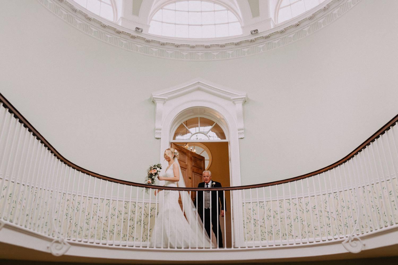 Middleton-Lodge-Wedding-Photographer-31.jpg