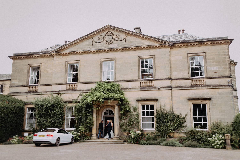 Middleton-Lodge-Wedding-Photographer-32.jpg