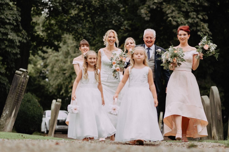 Middleton-Lodge-Wedding-Photographer-33.jpg
