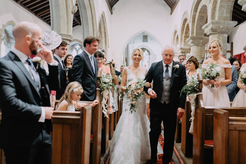 Middleton-Lodge-Wedding-Photographer-34.jpg