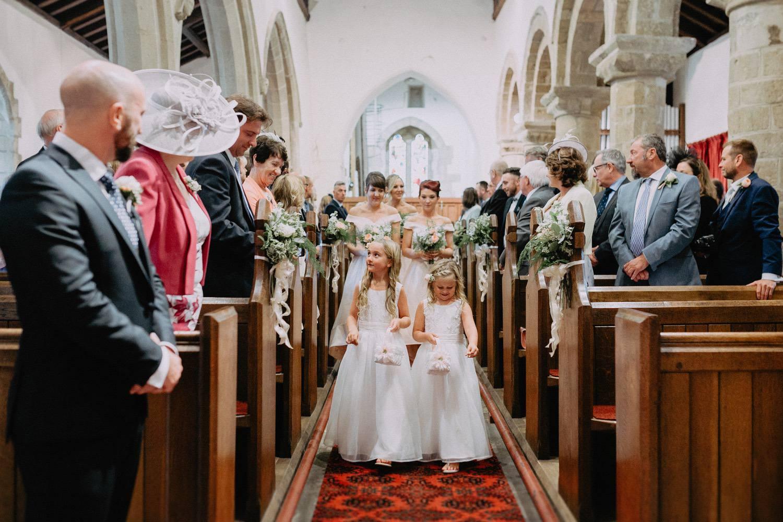 Middleton-Lodge-Wedding-Photographer-35.jpg