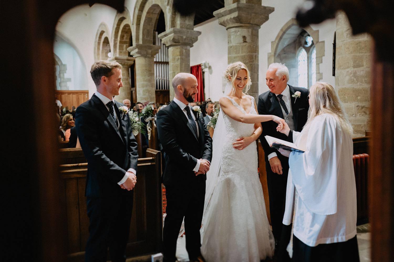 Middleton-Lodge-Wedding-Photographer-36.jpg