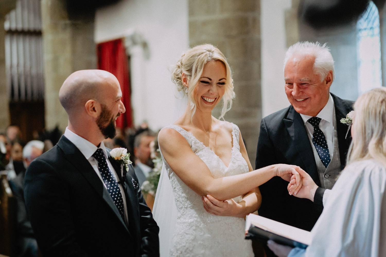 Middleton-Lodge-Wedding-Photographer-37.jpg