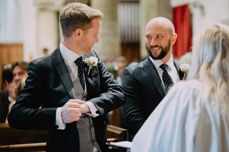 Middleton-Lodge-Wedding-Photographer-38.jpg
