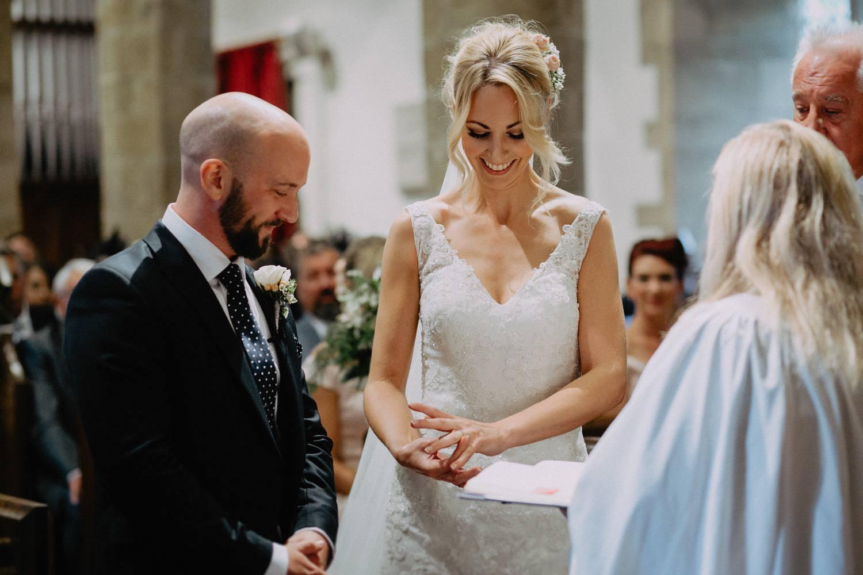 Middleton-Lodge-Wedding-Photographer-39.jpg