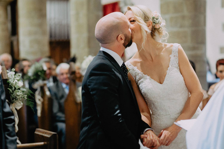 Middleton-Lodge-Wedding-Photographer-40.jpg