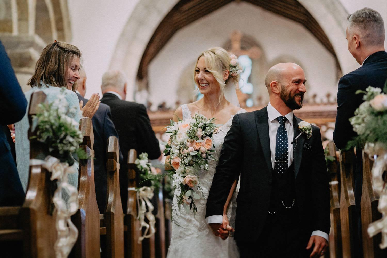 Middleton-Lodge-Wedding-Photographer-42.jpg