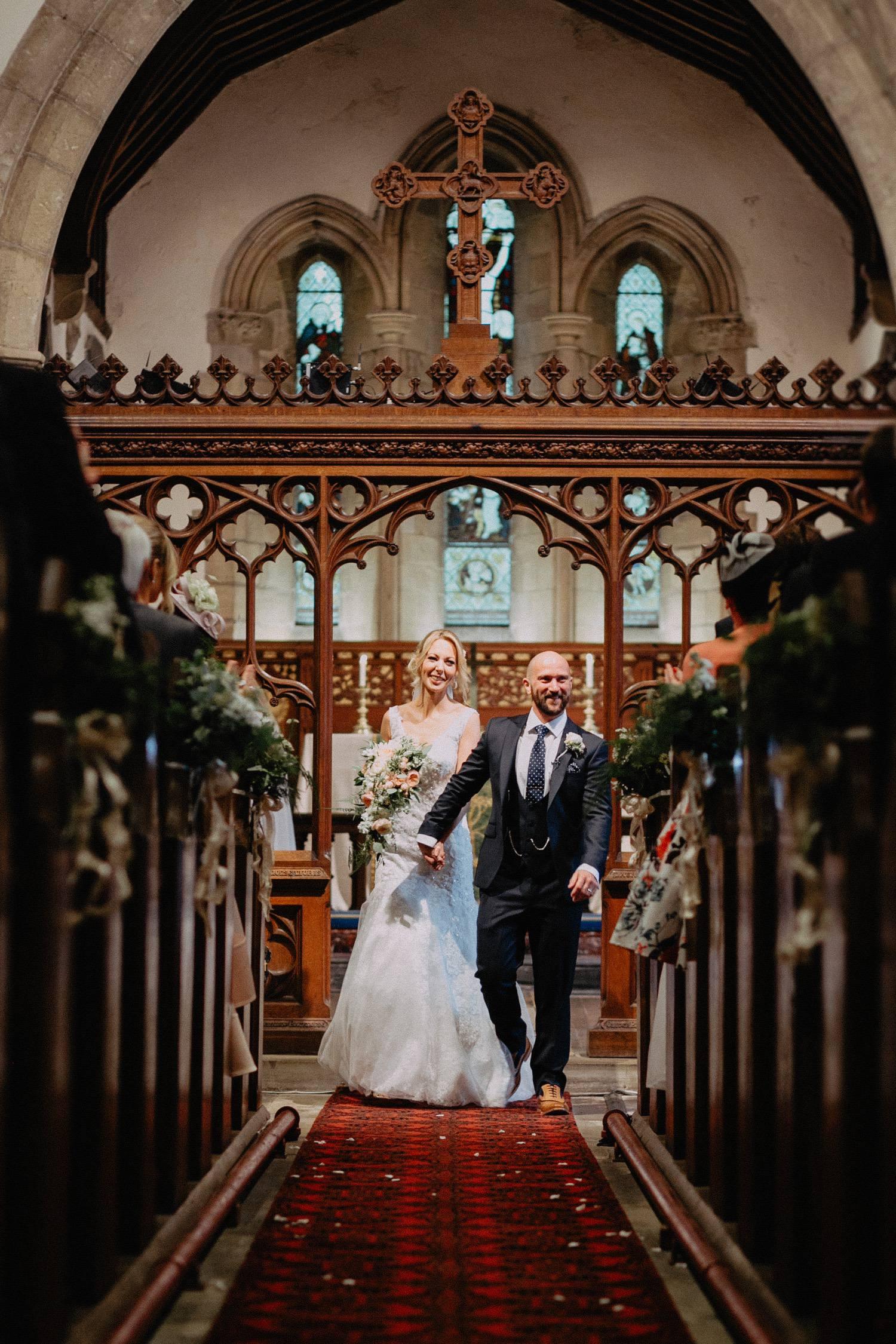 Middleton-Lodge-Wedding-Photographer-41.jpg