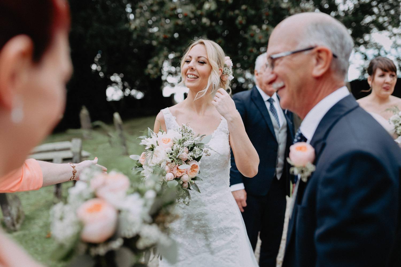 Middleton-Lodge-Wedding-Photographer-43.jpg
