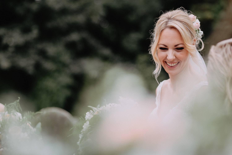 Middleton-Lodge-Wedding-Photographer-44.jpg
