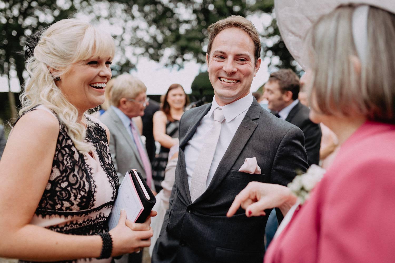Middleton-Lodge-Wedding-Photographer-45.jpg