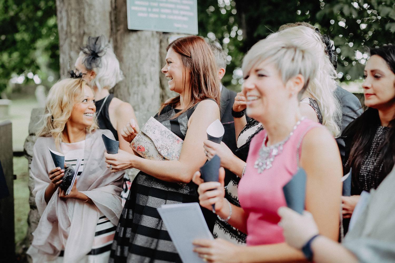 Middleton-Lodge-Wedding-Photographer-46.jpg
