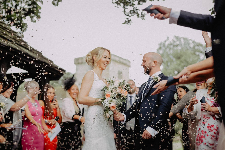 Middleton-Lodge-Wedding-Photographer-47.jpg