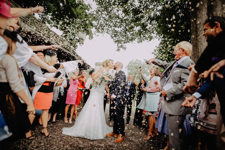 Middleton-Lodge-Wedding-Photographer-48.jpg