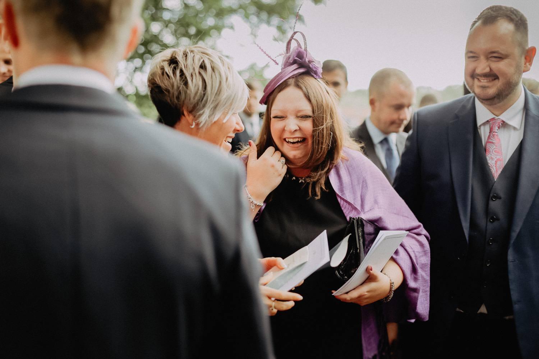 Middleton-Lodge-Wedding-Photographer-49.jpg