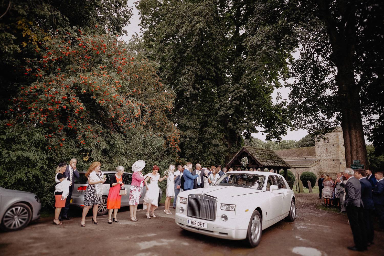 Middleton-Lodge-Wedding-Photographer-51.jpg