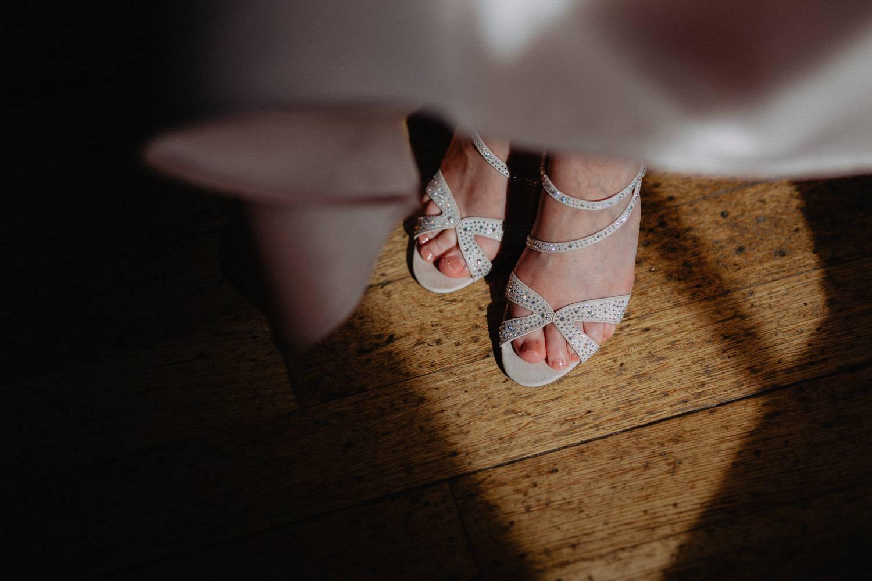 Middleton-Lodge-Wedding-Photographer-53.jpg