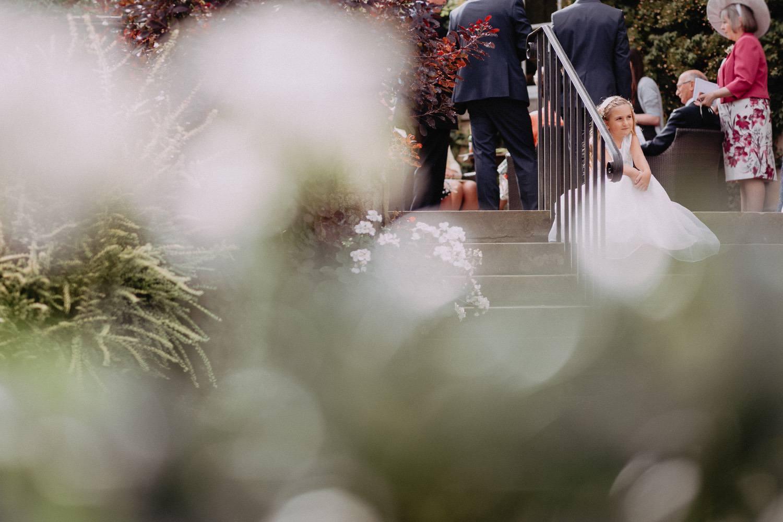 Middleton-Lodge-Wedding-Photographer-54.jpg