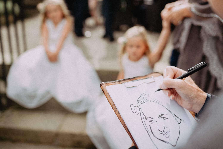 Middleton-Lodge-Wedding-Photographer-55.jpg