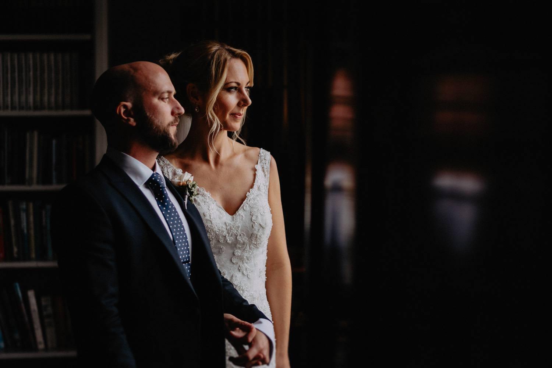 Middleton-Lodge-Wedding-Photographer-56.jpg