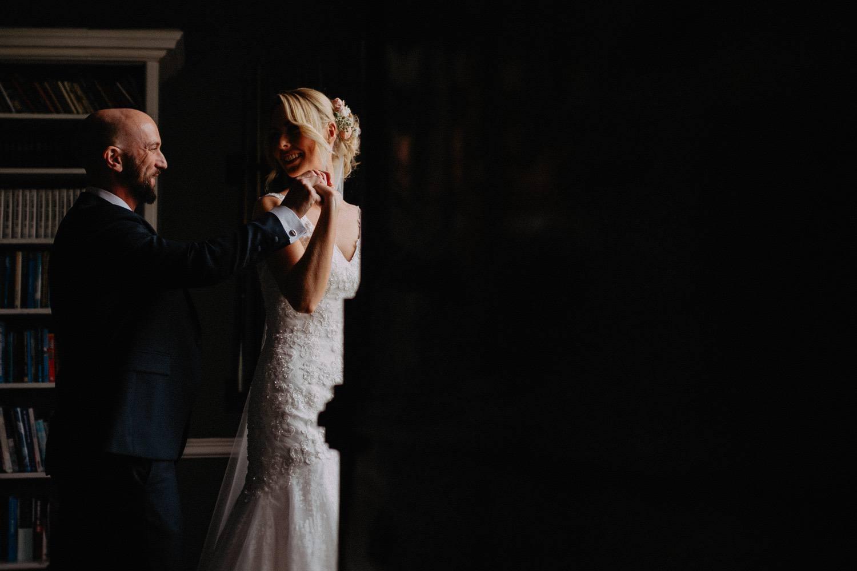 Middleton-Lodge-Wedding-Photographer-57.jpg